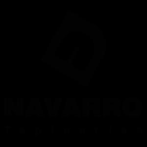 Tapicerías Navarro