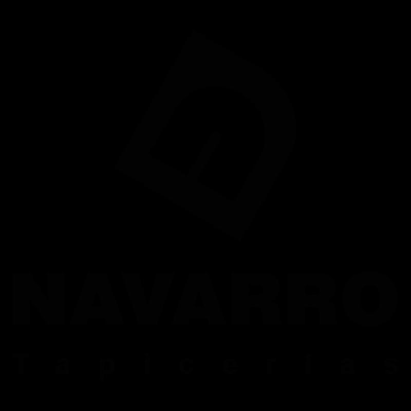 logotipo de TAPICERIAS NAVARRO SL