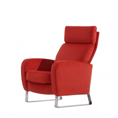 relax-chair-tebas