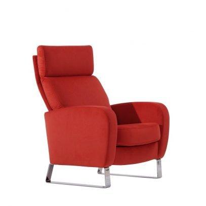 relax chair tebas1 e1528874581328