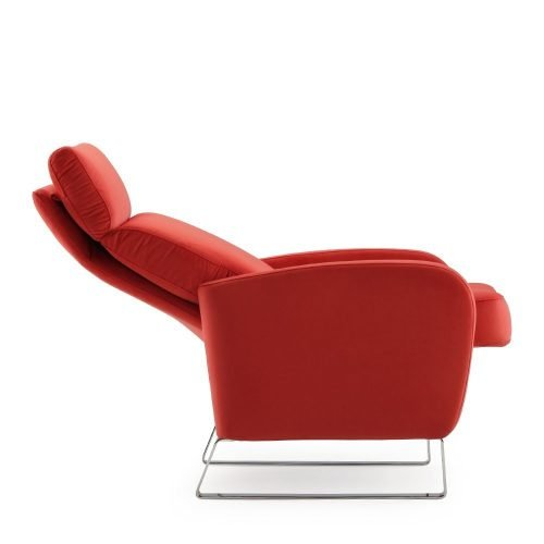 sillon reclinable tebas