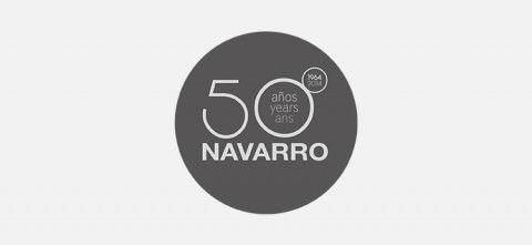50 aniversario navarro tapicerias