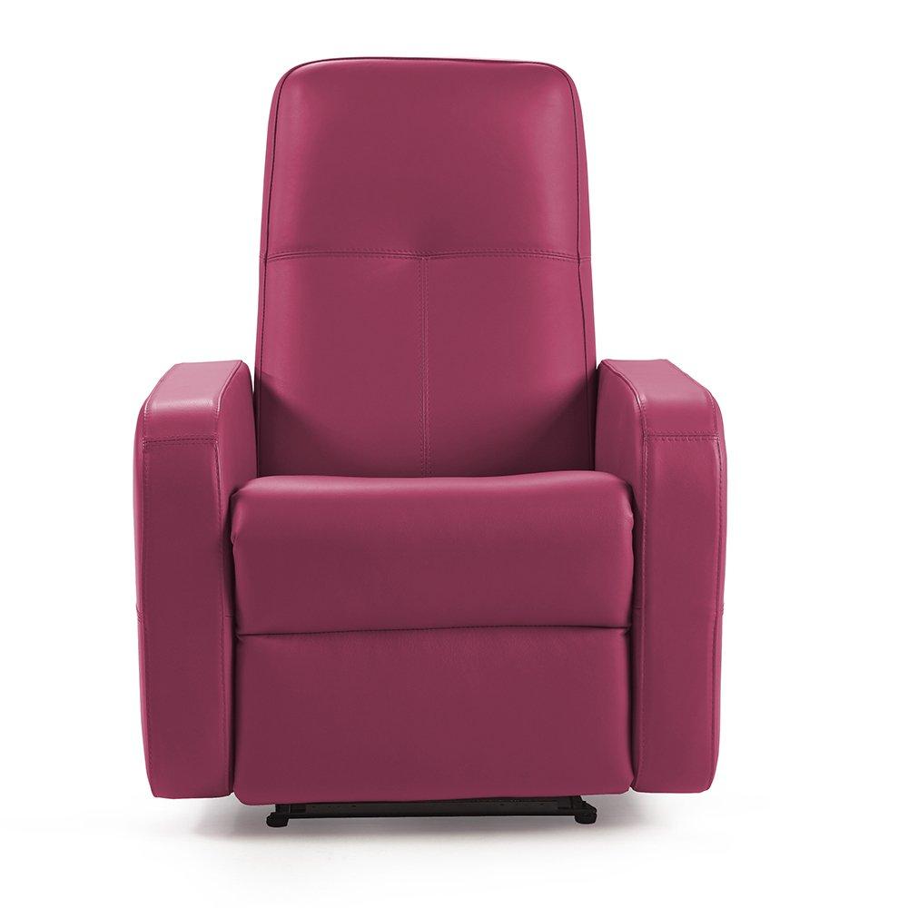 Relax armchair wall zero ankara tapicer as navarro - Tapicerias navarro ...