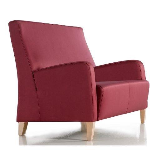 Atlas sofa01