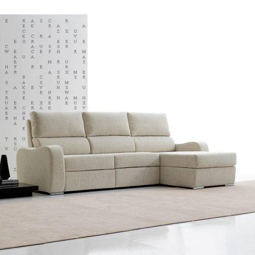 Bristol sofa02 500x500 - SOFÁ BRISTOL