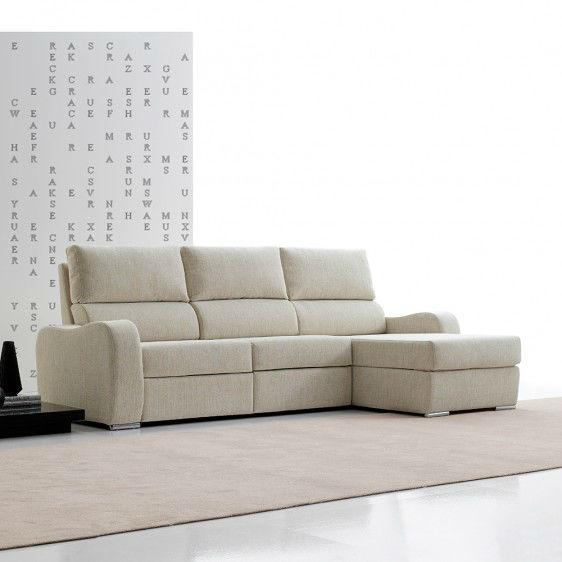 canap et fauteuil assorti bristol tapicer as navarro. Black Bedroom Furniture Sets. Home Design Ideas