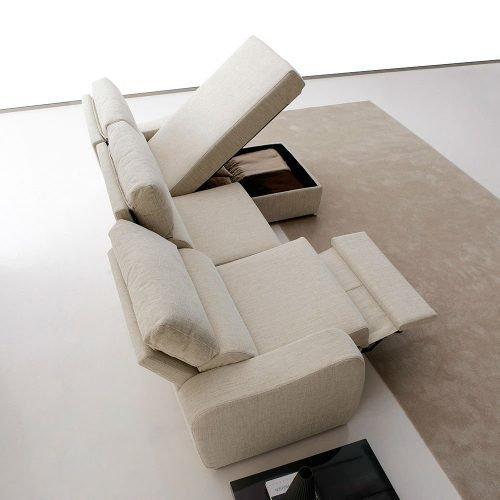 Bristol sofa03 500x500 - SOFÁ BRISTOL
