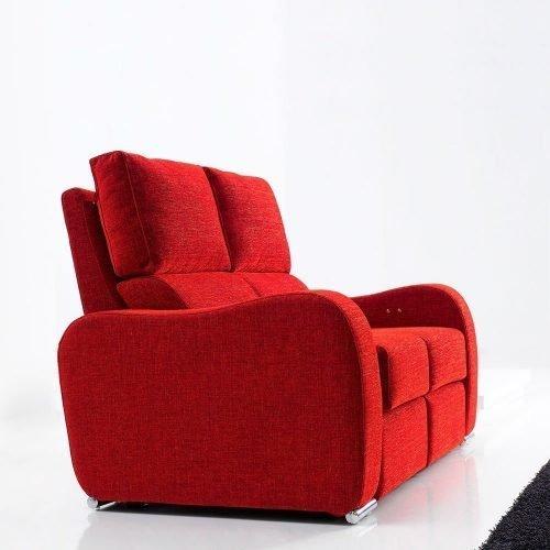 Bristol sofa04 500x500 - SOFÁ BRISTOL