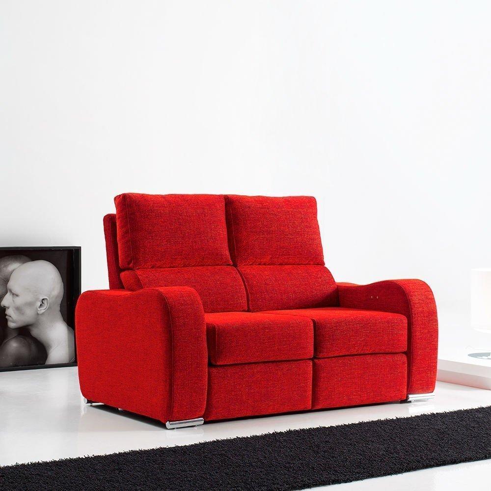 Sofa bristol tapicer as navarro - Tapicerias navarro ...