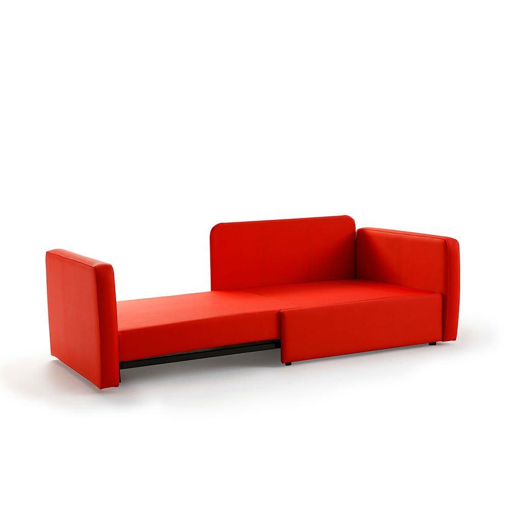 Sofa bed ibiza tapicer as navarro - Tapiceria ibiza ...