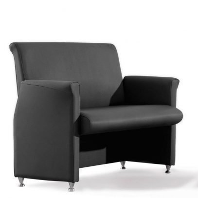 Imola sofá