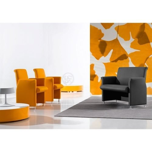 Imola sofa02 500x500 - SOFÁ IMOLA