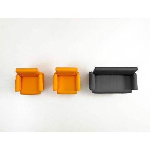 Imola sofa03 500x500 - SOFÁ IMOLA