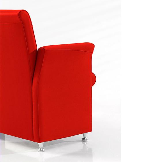 Sofa imola tapicer as navarro - Tapicerias navarro ...