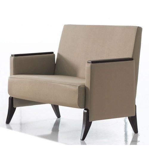 Iris sofa01 500x500 - SOFÁ IRIS