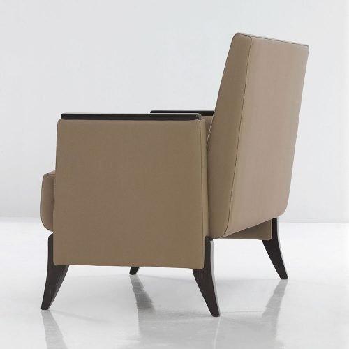 Iris sofa03