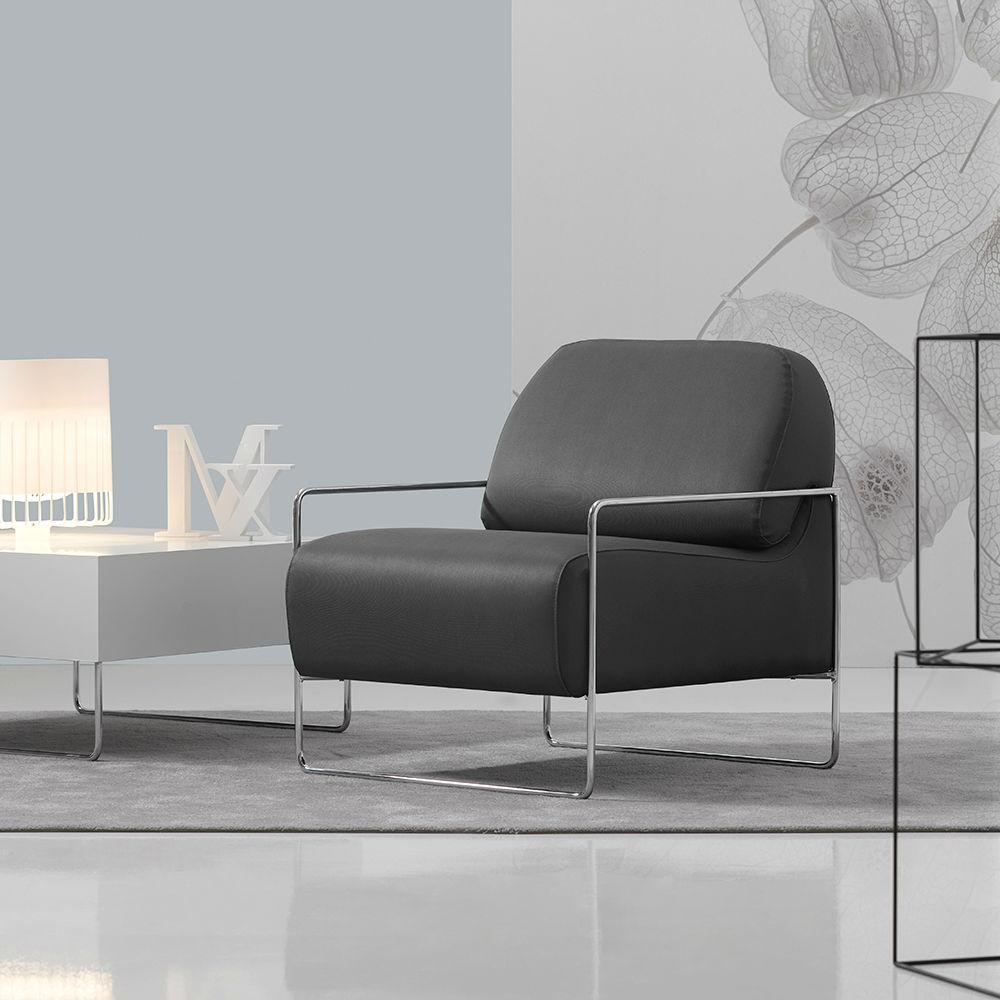 Canap design pas cher fauteuil lobby tapicer as navarro - Canape fauteuil pas cher ...