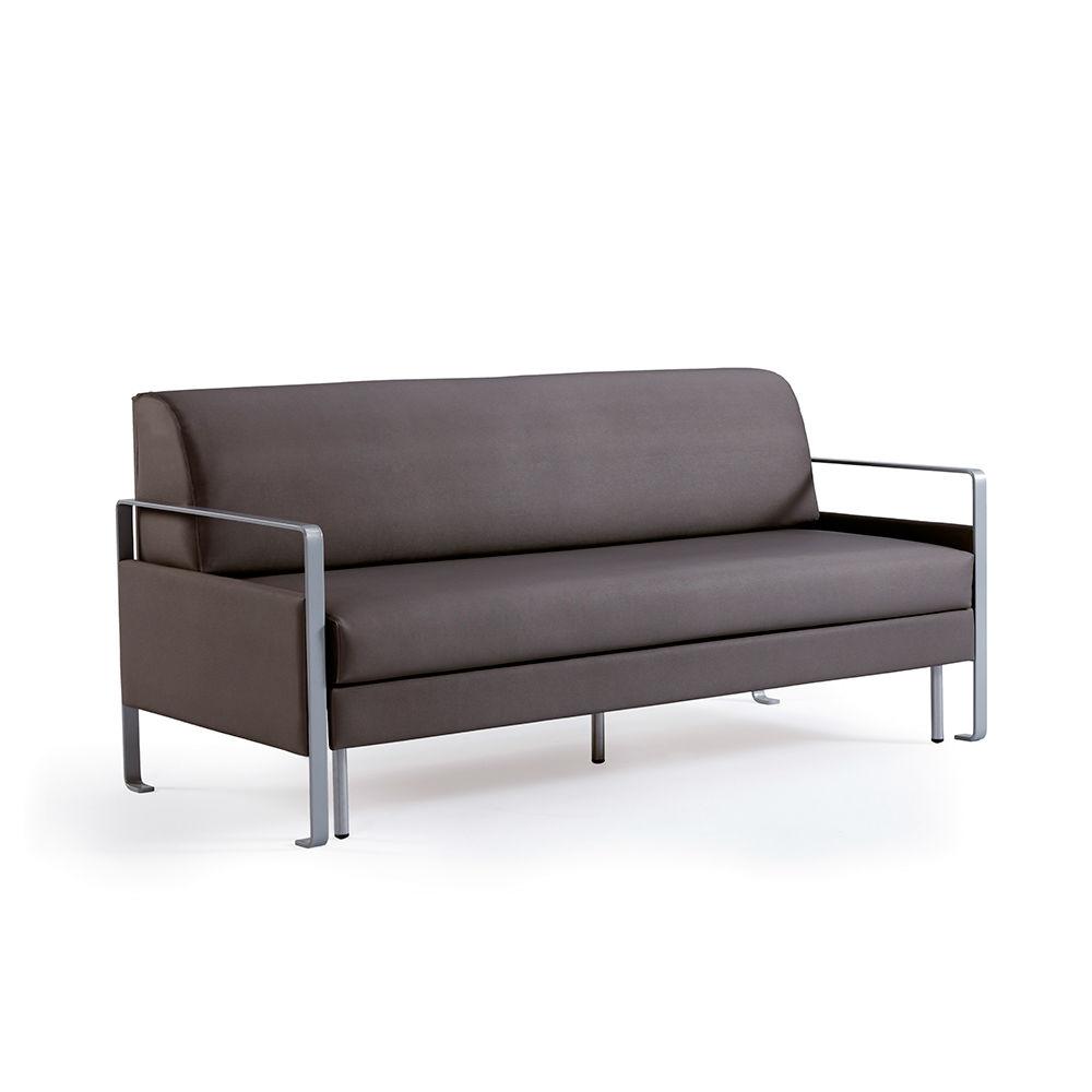 Sofa bed madeira tapicer as navarro - Tapicerias navarro ...