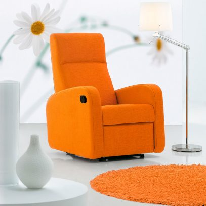 Maya02 for Sillones relax pequenos