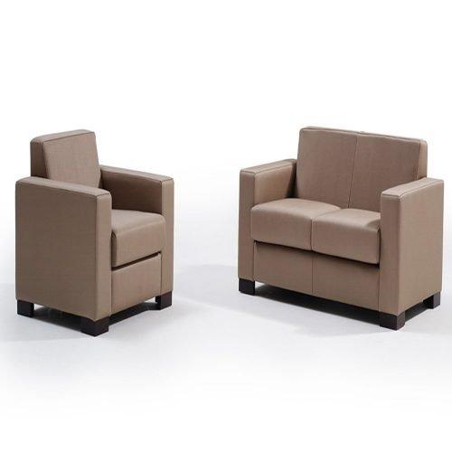 Sillon y sofa Fenicia 1 500x500 - FENICIA