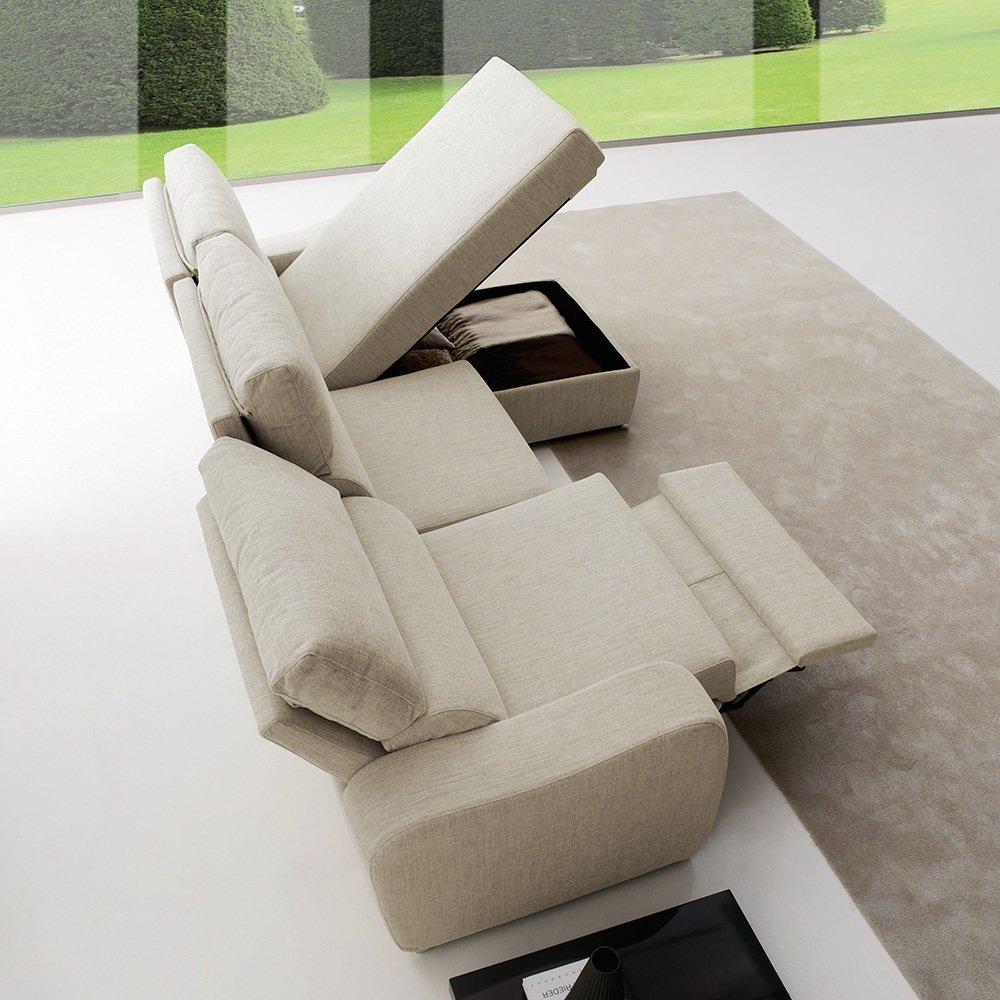 Canap et fauteuil assorti bristol tapicer as navarro - Canape et fauteuil assorti ...