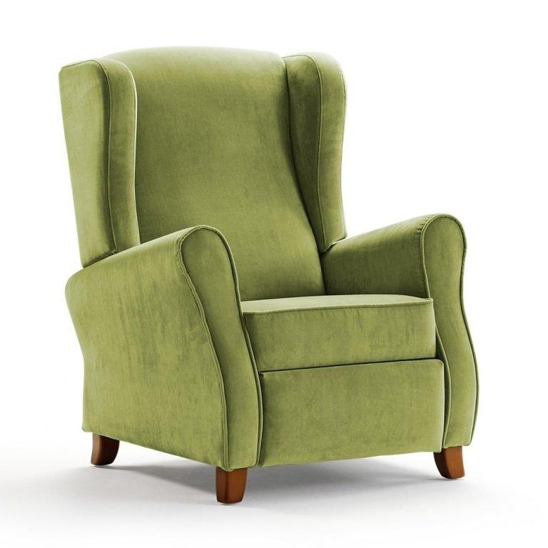 fauteuil a oreilles berlin