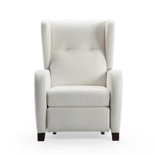 fauteuil grand derbyplus