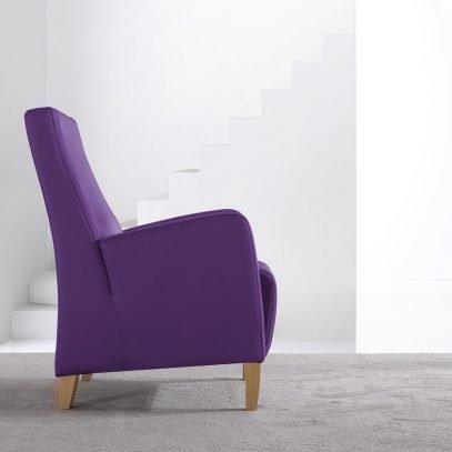 fauteuil-moderne-atlas