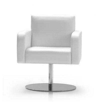 fauteuil-pivotant-queen