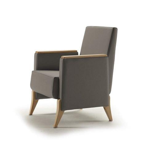 fauteuil reception 500x500 - IRIS