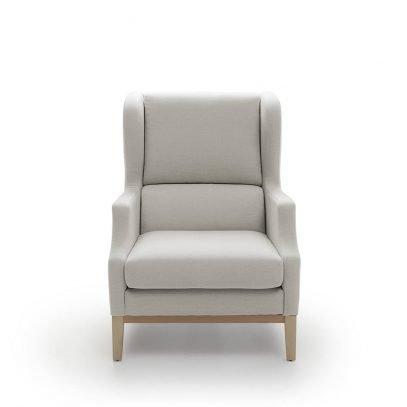 fauteuil-reception-liverpool