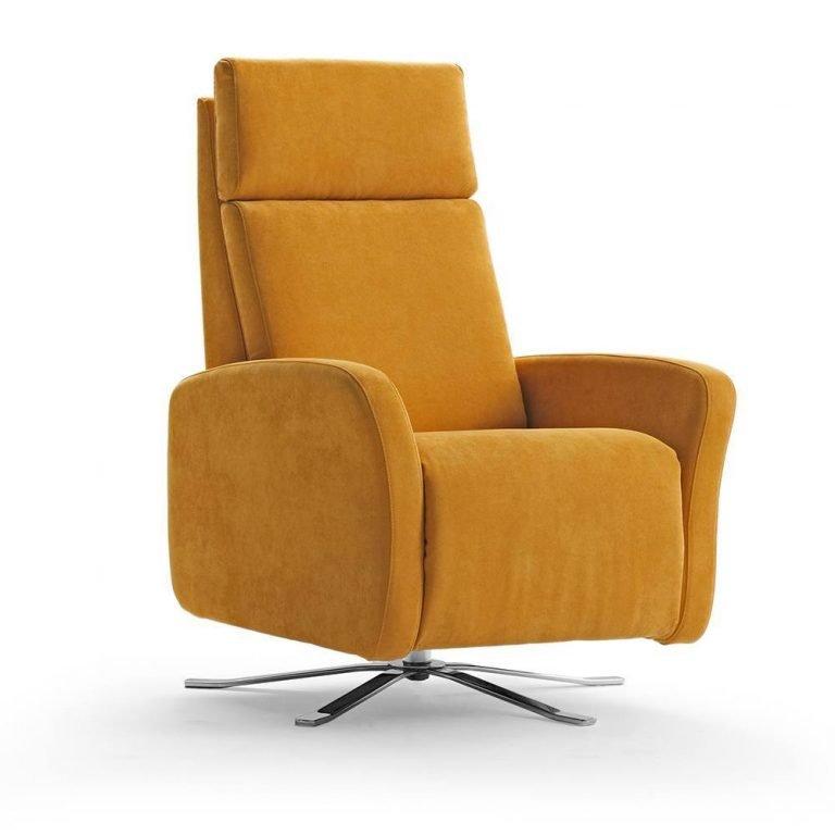 fauteuil relax ambar