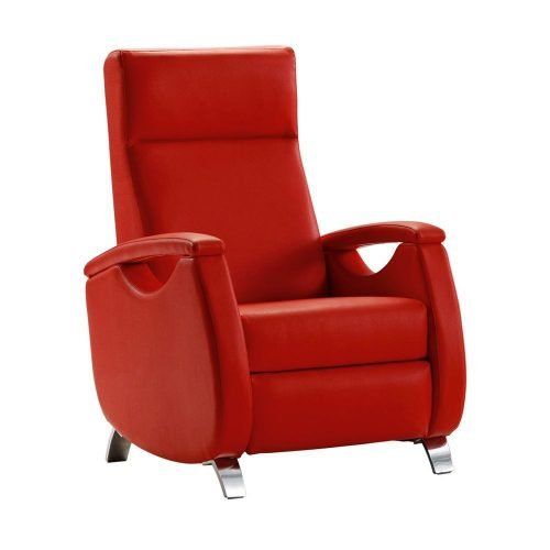 fauteuil relax bombay