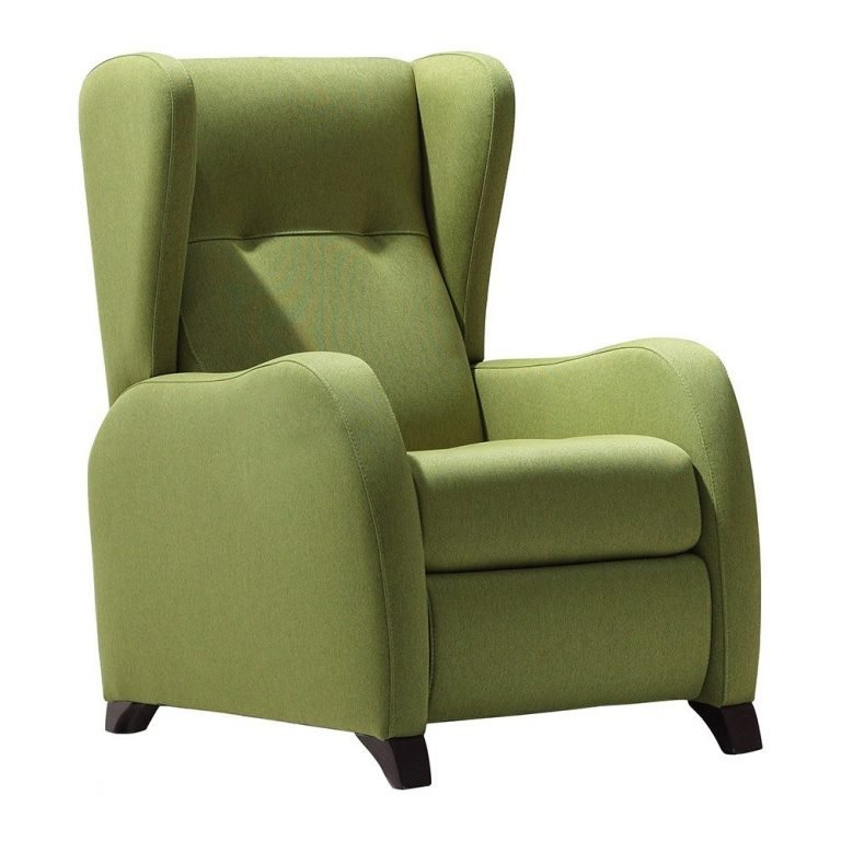 fauteuil relax derby