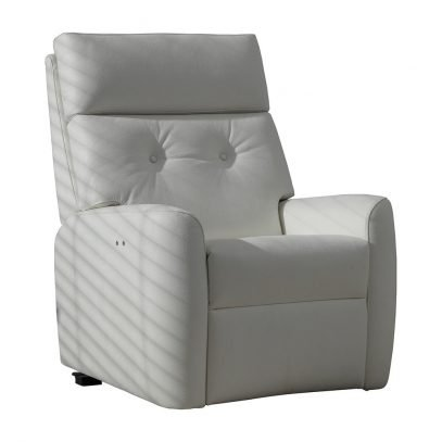 fauteuil-relax-toronto