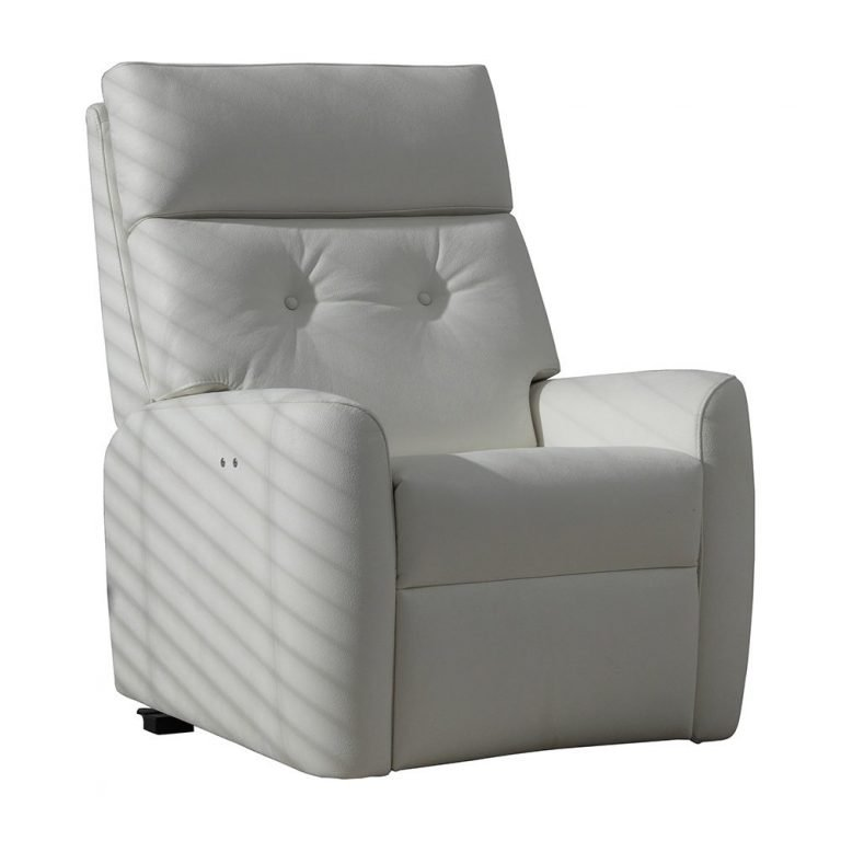 fauteuil relax toronto1