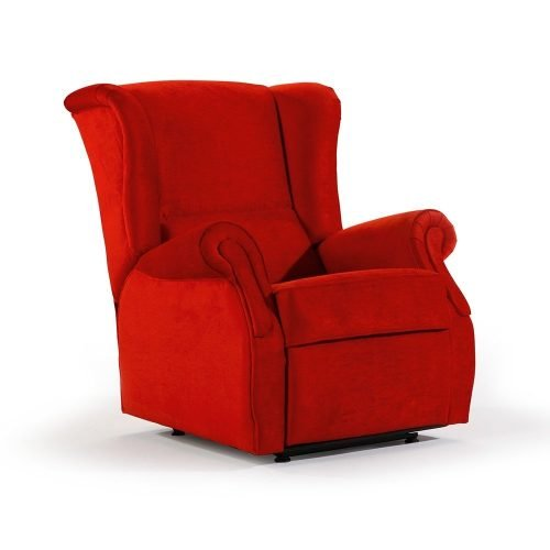 fauteuil relax zamora 500x500 - ZAMORA