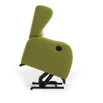 fauteuil-releveur-derby