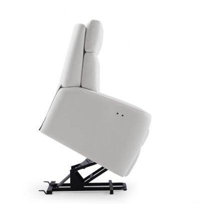 fauteuil-releveur-toronto