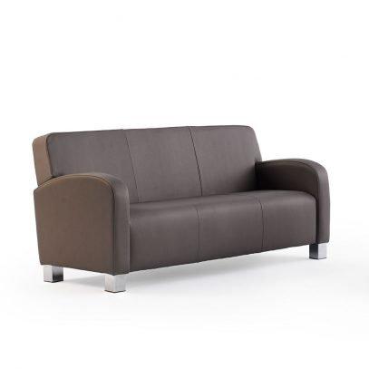 kobe-sofa