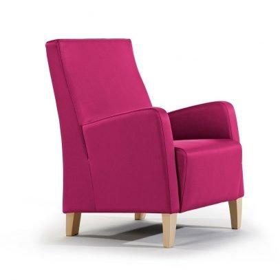 lobby-chair-atlas