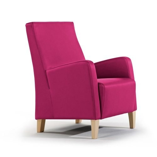 lobby chair atlas 500x500 - ATLAS