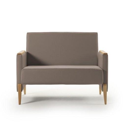 lobby sofa iris 500x500 - IRIS SOFA