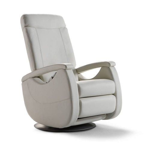 massage armchair duke 500x500 - DUKE