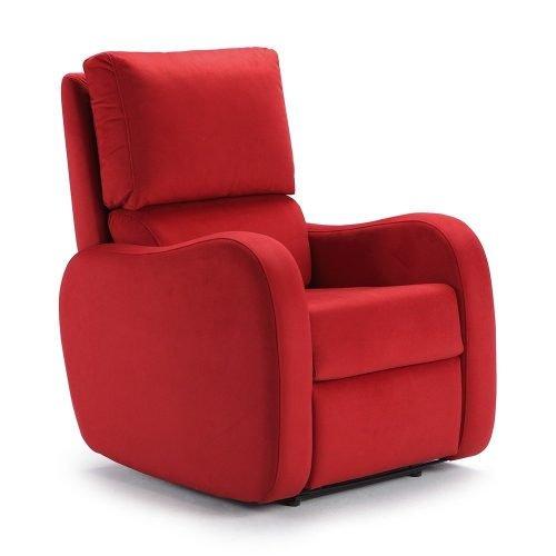 modern armchair bristol 500x500 - BRISTOL