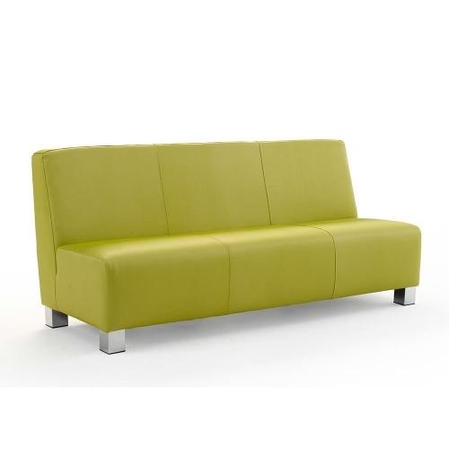 pplh sofa 500x500 - PPLH