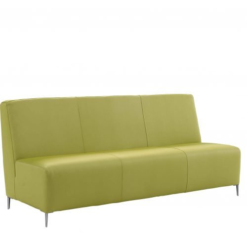 Canapé PPLH