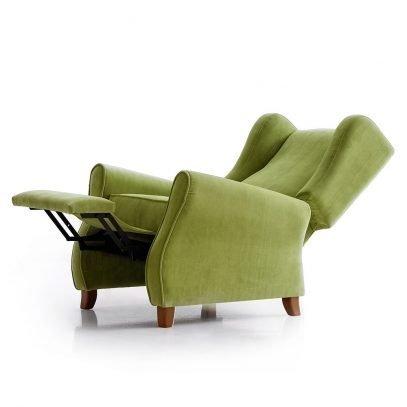 recliner-armchair-berlin