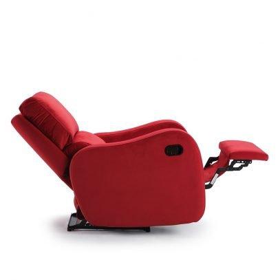 recliner-armchair-bristol