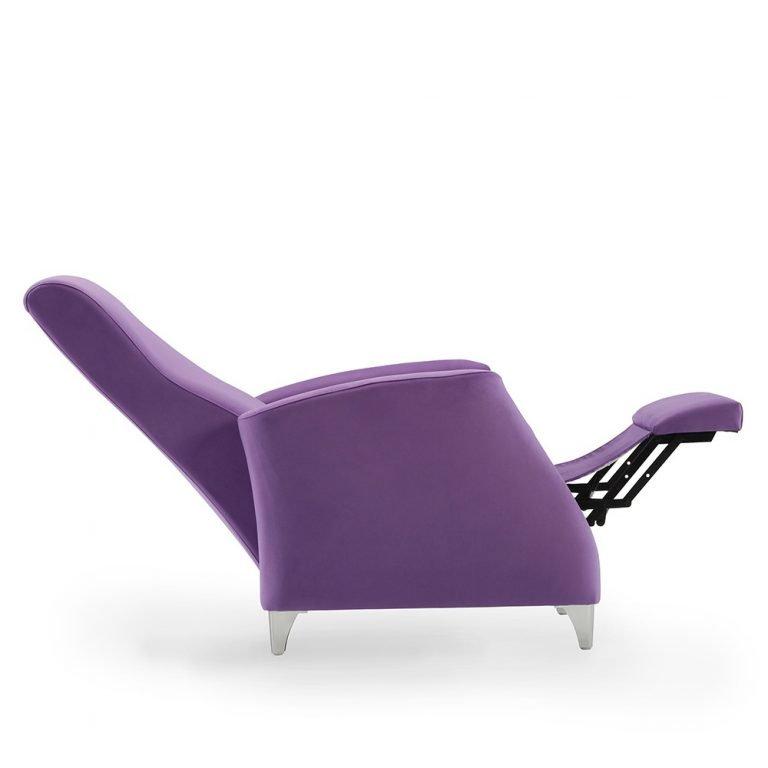 recliner armchair koala